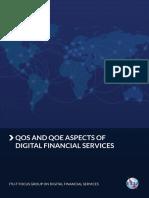 FGDFSQoSReport.pdf