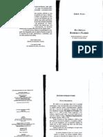 JORGE ICAZA.pdf