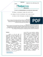 [Aula 1] Facas - AS_FALACIAS_DO_CULTO_AO_DESEMPENHO_NO_MU.pdf