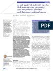 Access_and_quality_of_maternit.pdf