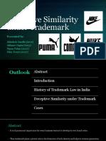 iprgroup1-170827072708.pdf