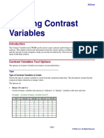 Creating Contrast Variables.pdf
