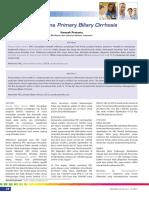 08_248Tatalaksana Primary Biliary Cirrhosis.pdf