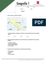 Geografia_II  firme.docx