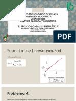 Ejericios Catalisis enzimatica Verano 2018.pptx