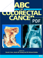 ABC of Colorectal Cancer.pdf