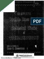 Orchestral Works Zimermam