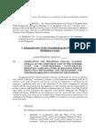 EstablishingthePMC.pdf