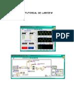 TutorialLabview.pdf