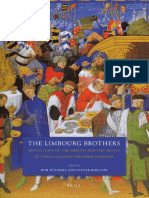The Limbourg Brothers (ed. Duckers en Roelofs).pdf