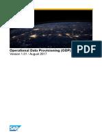 ODP.pdf
