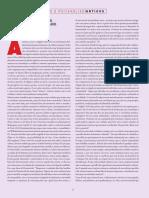 a10v61n2.pdf