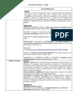 CEART_15288394921979_7711.pdf