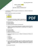 ExamenFinal_EPG