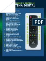 control-antena-digital.pdf