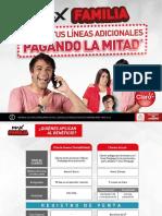 HV-Beneficio Max Familia (Postpago) .pdf