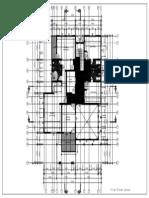 Duplex -first floor.pdf