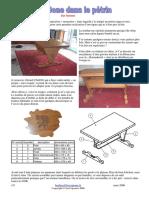 Table_basse_petrin2.pdf