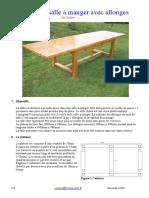 Table_SAM.pdf