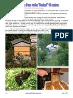 Ruche_Dadant.pdf