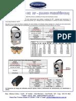 Folheto-Wattimetro-de-RF 43
