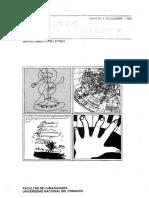 La_construccion_de_la_imagen gramuglio.pdf