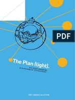 El cosmonauta the_plan_light.pdf