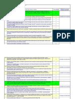 Anexa 3 Criterii de evaluare si selectie 3.1-3.3wef.xlsx