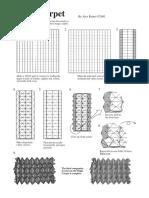 Alex Ratner - Magic Carpet.pdf