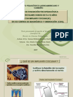 ultimaaaapresentacin-110923153935-phpapp02.pdf