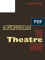 The Theatre Guide - A comprehensive a-z of the world's best plays and playwrights.pdf