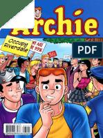 139891942-Archie.pdf