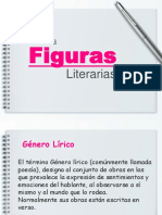 figuras literarias.ppt