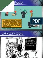 Socio PDF