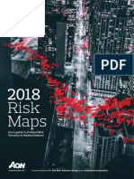 2018-Risk-Maps-04-10-18