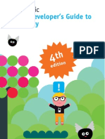 DevelopersGuide_4thEdition