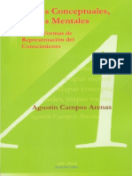 01._Campos_Arenas_-_Mapas_conceptuales (1).pdf