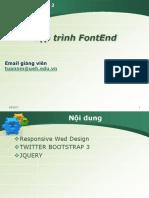 Một số ứng dụng từ mô hình 5 nhân tố Fama French.pdf
