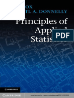 93812002-Principles-of-Applied-Statistics.pdf
