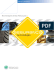 320167349-PT-RecommendedGoodPracticeForDrivingSafety.pdf