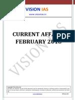 February-2018-ca-english.pdf