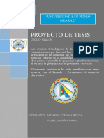 Universidadsanpedroceais Proyectodetesis 121219152557 Phpapp01