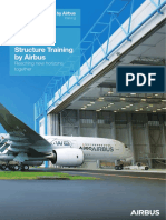 Structure Training by airbus.pdf