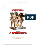 Mandragora.pdf