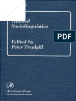 appliedsociolinguisticstrudgill1984.pdf