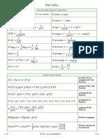 DERIVATE TABELLA.pdf