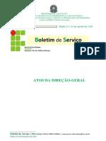 BoletimdeServico-Ed32-06ago18