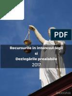 RIL-uri si HP-uri 2017.pdf
