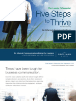 Five Steps to Thrive (Not Just Survive) – An Internal Communications Primer for Leaders.pdf