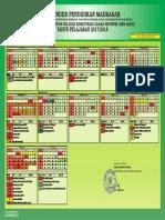 Kalender Pendidikan Madrasah TP 2017-2018.pdf
